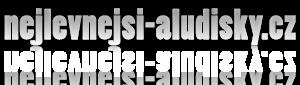 Logo nejlevnejsi-aludisky.cz - Úvodní strana