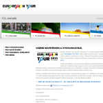 Euroregion Tour