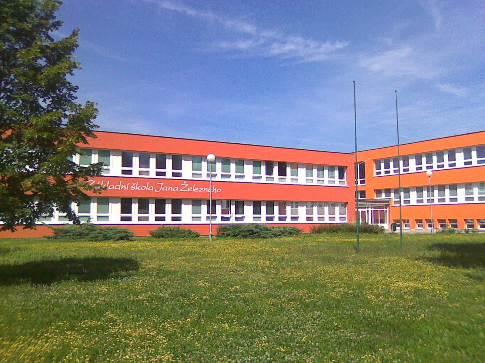 Projekty podpořené v rámci Operačního programu Životní prostředí - Prostějov